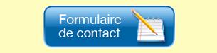 Formulaires de contact